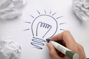 Оригинальные идеи для бизнеса
