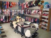 Открываем детский комиссионный магазин: пошагово