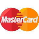Какой кредит (займ) можно получить мгновенно круглосуточно и без отказа - 6 способов + достоинства и недостатки