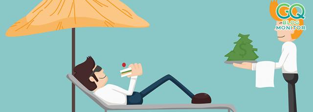 Как создать пассивный доход: 14 работающих способов