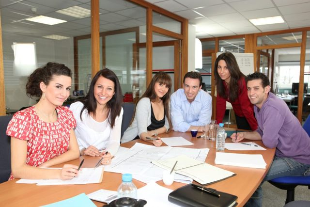 Как открыть страховую компанию: подробные расчеты