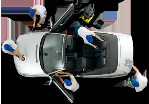 Бизнес план автомойки: пошагово