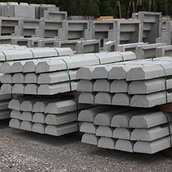 Производство бетона: технология, оборудование, расчет прибыли