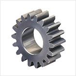 Производство полимерпесчаной черепицы: актуальность, план реализации, анализ инвестиций