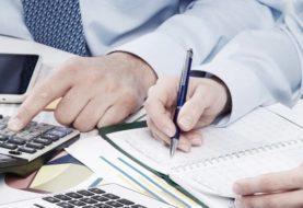 В какой бизнес вложить деньги: 6 вариантов