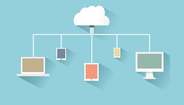 Как стать провайдером: 7 шагов для раскрутки бизнеса