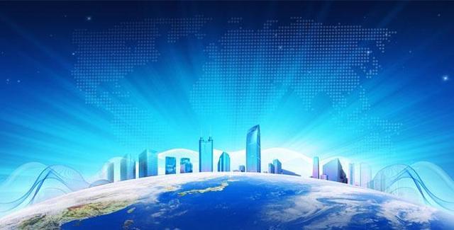 Бизнес за границей: инструкция и реальные примеры