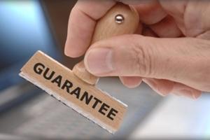 Можно ли вернуть товар без чека: 3 способа и 7 условий