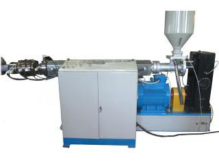 Производство пластиковых труб: оборудование, расходы, прибыль