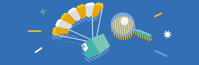 Чем торговать в интернете: 6 прибыльных идей