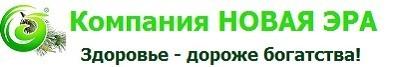 Что такое сетевой маркетинг: ТОП-5 компаний в РФ