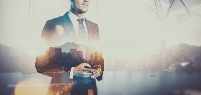 Как открыть бизнес в США: нюансы, варианты, инструкции