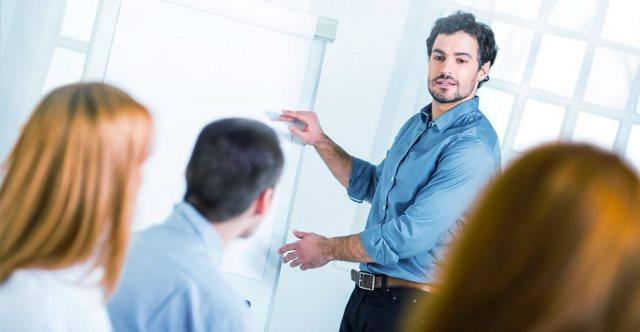 Как стать дилером на постоянной основе: 10 условий