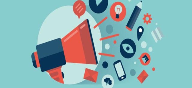 Бизнес на колесах: 8 шагов для открытия и 5 идей