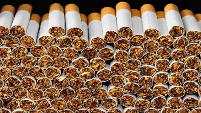 Как открыть табачный киоск: подробные расчеты