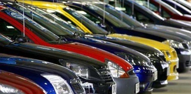 Автомобильный бизнес: 4 лучших бизнес идеи