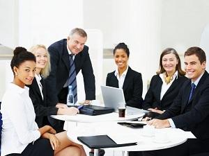 Агентство по подбору персонала: пошаговые этапы открытия