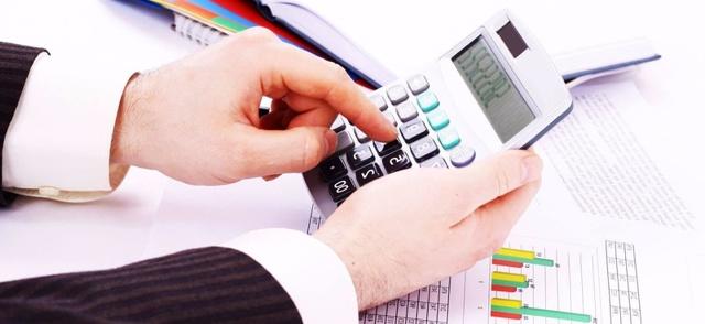 Реструктуризация кредита – это что и для чего нужно?