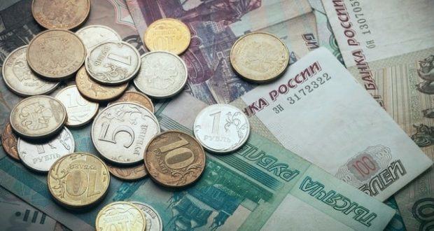 Помощь малому и среднему бизнесу: инструкция для соискателя