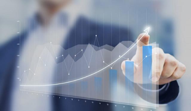 Как получить кредит на бизнес: обзор предложений