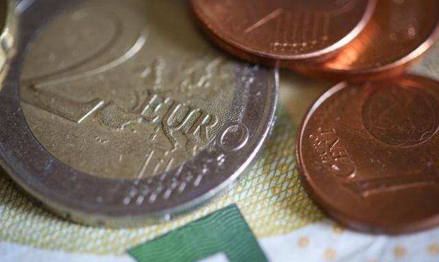 Куда выгодно вложить деньги: 10 лучших идей