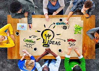 Новые виды бизнеса: тонкости + обзор 7 идей