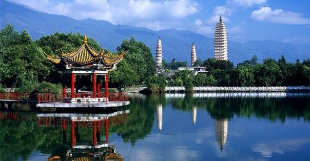 Бизнес идеи из Китая - 5 прибыльных вариантов