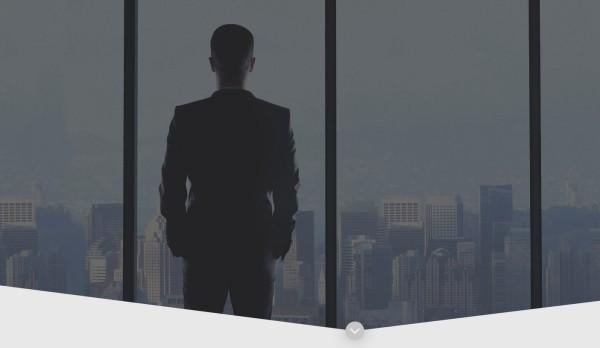 Как стать арбитражным управляющим: особенности профессии