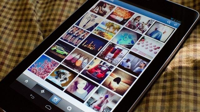Как раскрутить магазин в Инстаграме: реальные способы