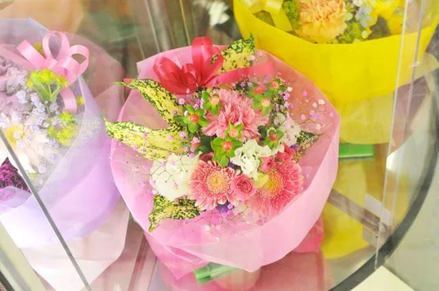 Доставка цветов по всему миру: 5 шагов для запуска бизнеса