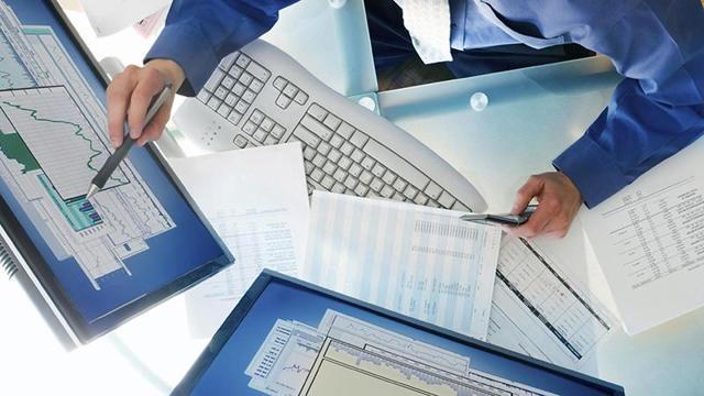 Бизнес план интернет-магазина: инструкция