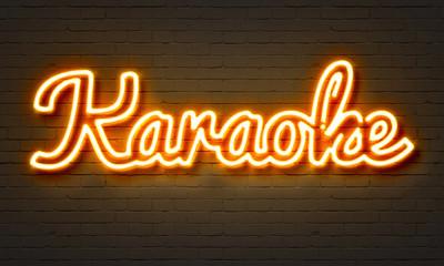 Как открыть караоке-бар: поэтапная инструкция