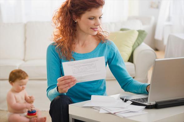 Идеи для домашнего бизнеса: 10 вариантов