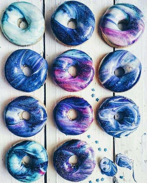 Производство пончиков: пошаговый план открытия