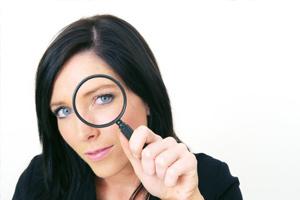 Проверка ИП по ИНН: 3 способа