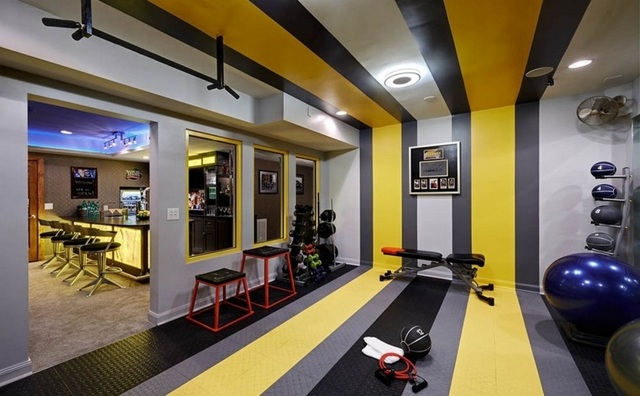 Как открыть фитнес клуб: пошаговый план