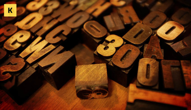 Как узнать КПП по ИНН: 5 источников информации