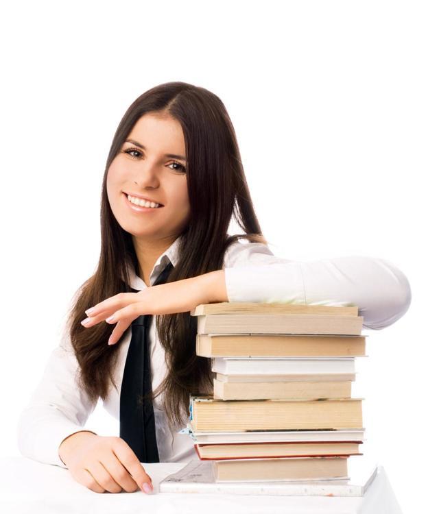 Как заработать студенту: 13 вариантов для каждого